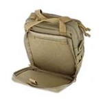 New Product Of The Day: Maxpedition Incognito Duo